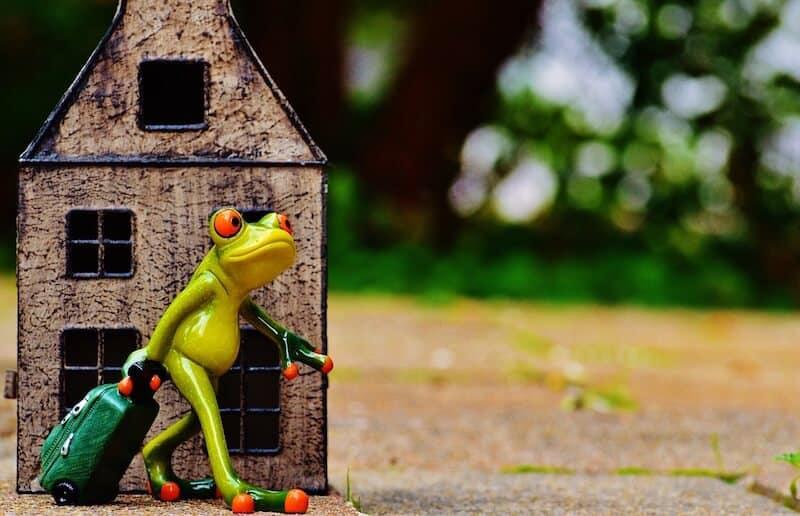 9 Passes per un exitòs divorci de mutu acord